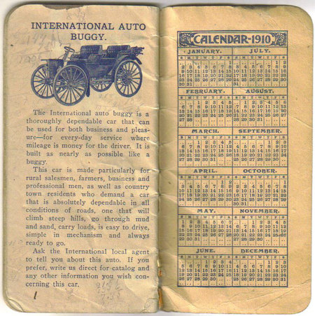 International_harvester_1910_2