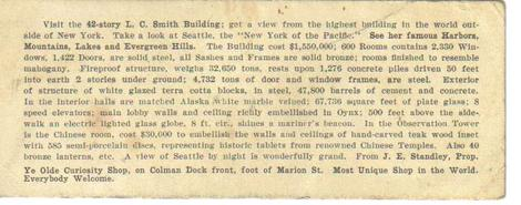 Smith_building_seattle_3