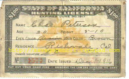 Hunting_licensejpg