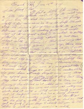 Letter_1_side_1_001_2
