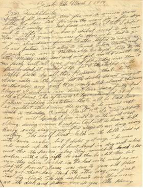Emil_letter_mar_1914_side_1