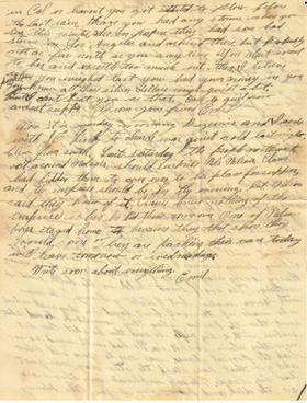Emil_letter_mar_1914_side_2_2
