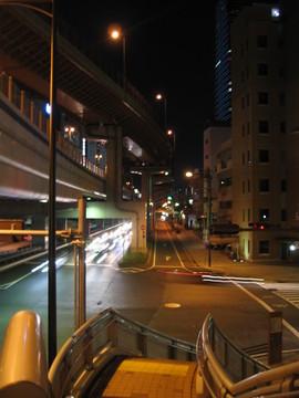 Kobe040059