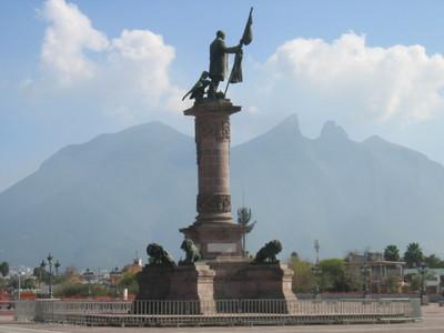 Monterreytrip_339_1